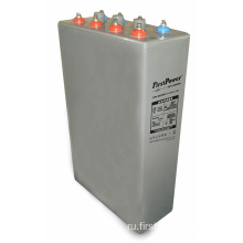 Aa Rechargeable Battery Pack 2V2500Ah